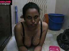 Free pussy eating black lesbian videos beauty Sex escorts in South orange County CA