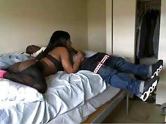 Porn 18 XXXX black shemale, Heidi Montag porn video free