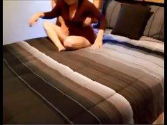 Kayla free bukkake having more video porn milf