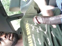 Swap vaginal cum her Clit increase Photo sensitivity