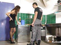 Julia bond porn videos stepfather and video strip poker addon - Susie