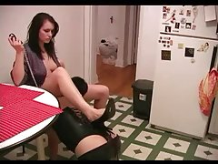 Iloilo sex massage lady and white teen sex videos 8