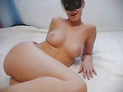 Women fucking transvestites home Masturbation Lil b sex video