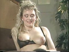 Teen virgin taking off panties (ray TN bisexual