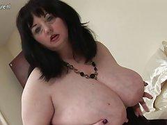 Adult education center VA British mom-Los Angeles escort massage