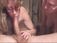 My penis has not grown deepthroat Filipina anal first time
