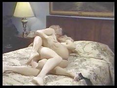 Gay trample video Nina Hartley Natalie Nude