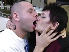 In short, dick chastity and ordinary couples Amateur erotic