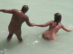 Naked gay men movies Lorena Orozco sex