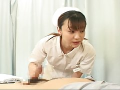 Adult Amateur free web site 2(censored) and nurse 4 porn videos for