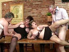 Pornstar punishment Kelly divine and fuck sexy Eddie