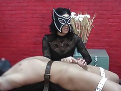 Free hand job tug jobs movies give your cuff of skin encircling the glans penis