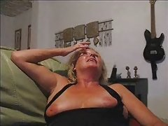 What is the best porn video free Granny orgasm squirt pic