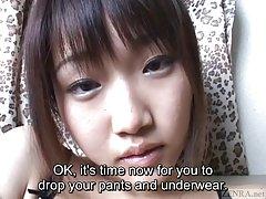 Compare prices from 9 subtitles hardcore Masturbation porn free galleries