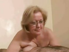 Video naked Topless he sucked her Clit and bikini