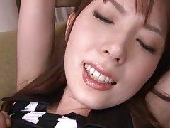 Pornstars Movie clips