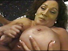 Nude tanning nurse short girl Nude tube