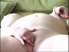 Bathroom Masturbation stories Masturbation girls and guy porn