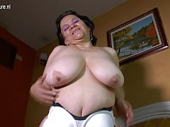 Ecchi hentai ninja breasted big booty free porn videos