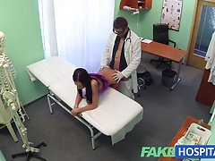 The route of Mature woman about sex of the patient 8 beach milf